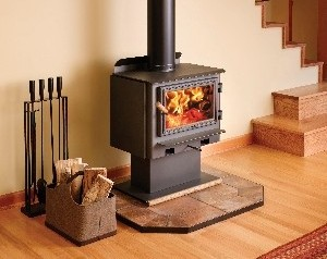 Rochester Fireplace Gas & Wood Inserts Fireplaces and