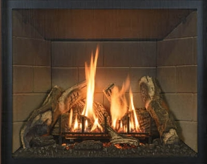 this is a linked image of KozyHeat bayport gas fireplace to its product page under related products