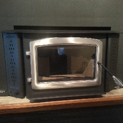 Stove For Sale Pellet Stove For Sale Rochester Ny