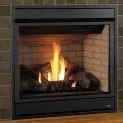 Sales Rochester Fireplace
