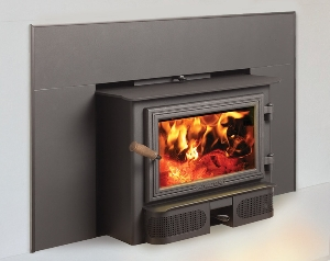 link to 1750 i fireplace insert product page