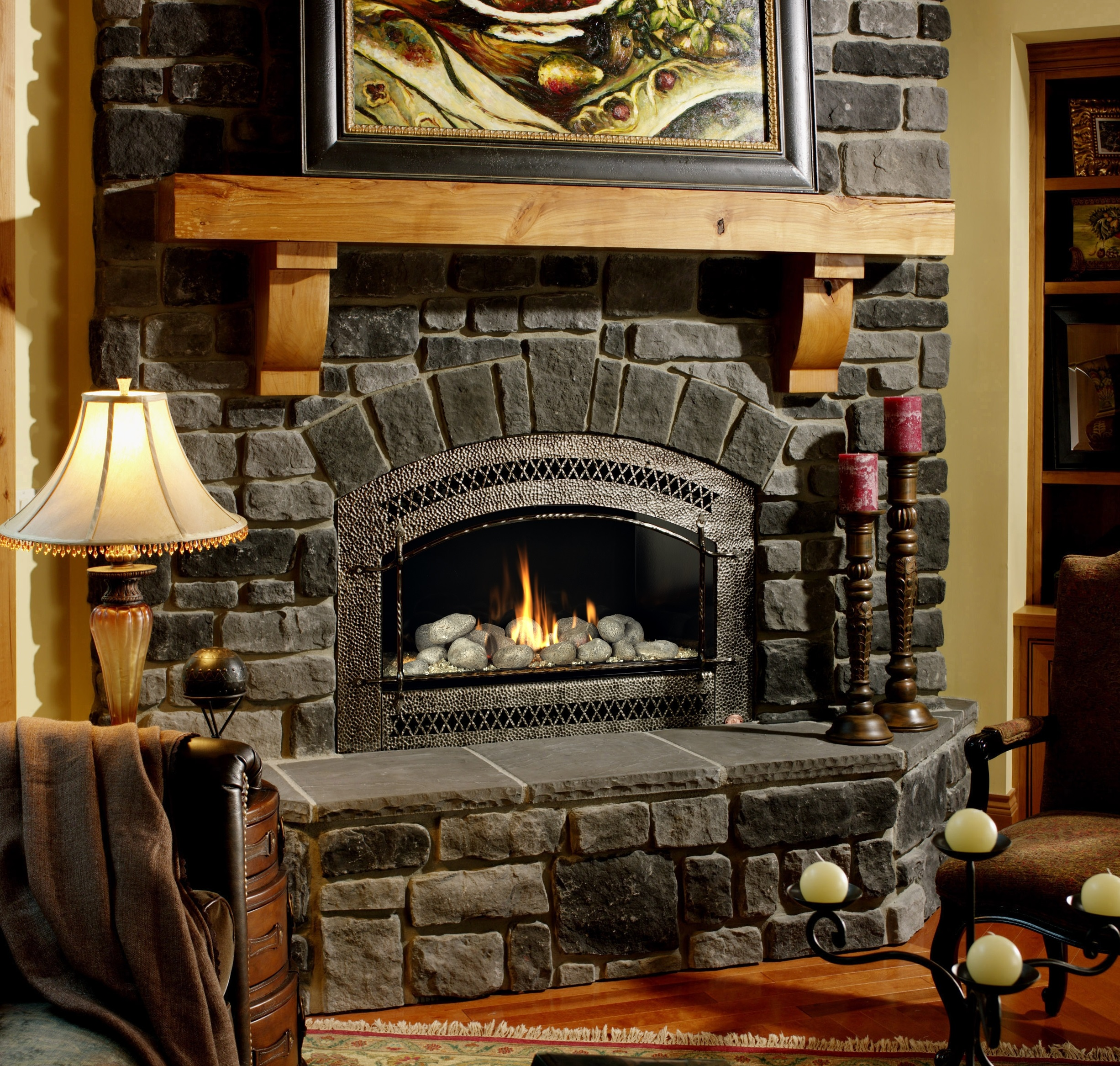 Excellent Gas Fireplace Repair Tacoma Fireplace Ideas Download Free Architecture Designs Scobabritishbridgeorg