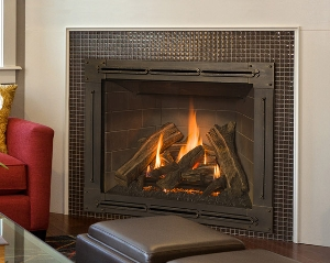 This Is A Linked Image Of Kozyheat Carlton 39 Gas Fireplace To Its Product Page Under